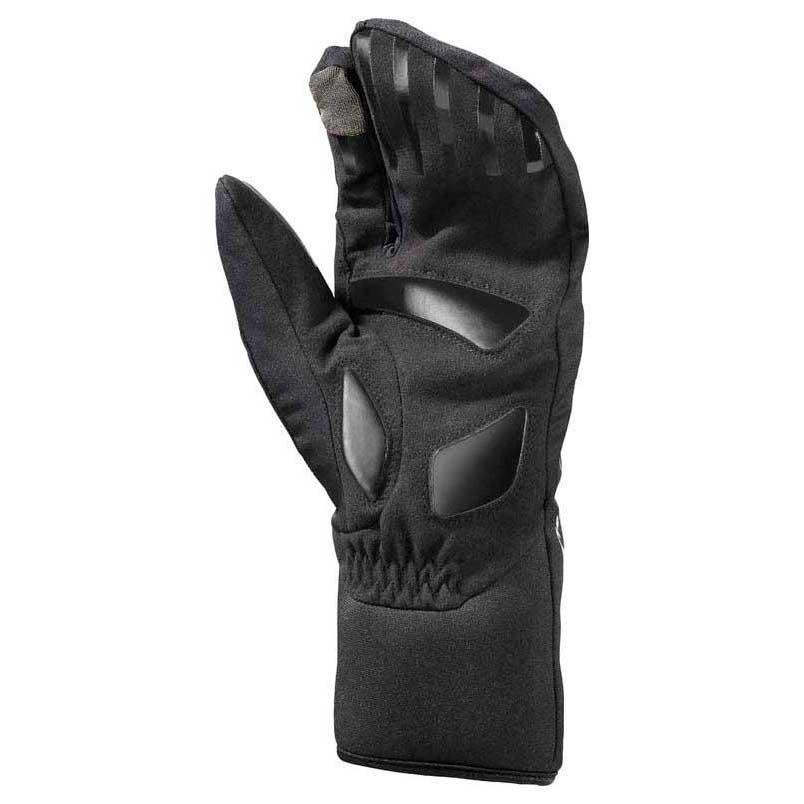 guanti-mavic-ksyrium-pro-thermo-glove
