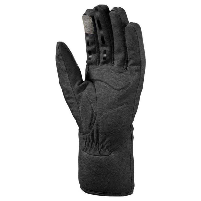 ksyrium-pro-thermo-glove