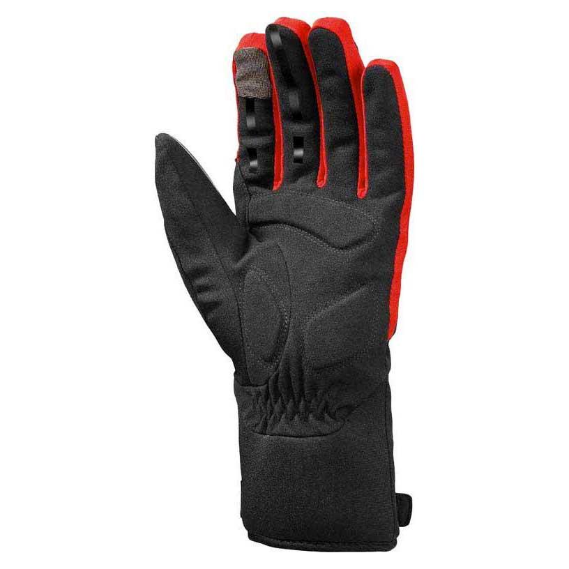 ksyrium-pro-thermo-glove, 43.95 EUR @ bikeinn-italia