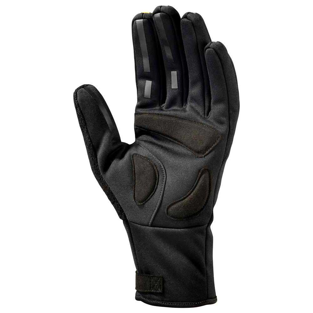 guanti-mavic-aksium-thermo-glove, 23.95 EUR @ bikeinn-italia