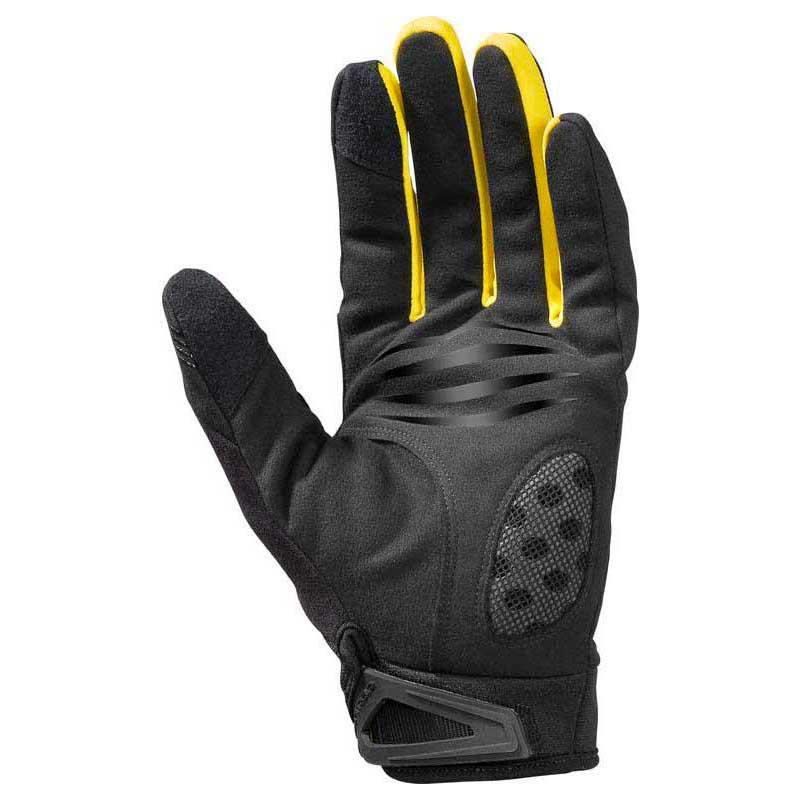 crossmax-thermo-glove, 38.95 EUR @ bikeinn-italia