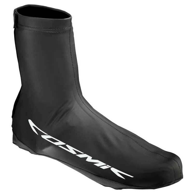 Mavic Cosmic Pro H2o Shoe Cover