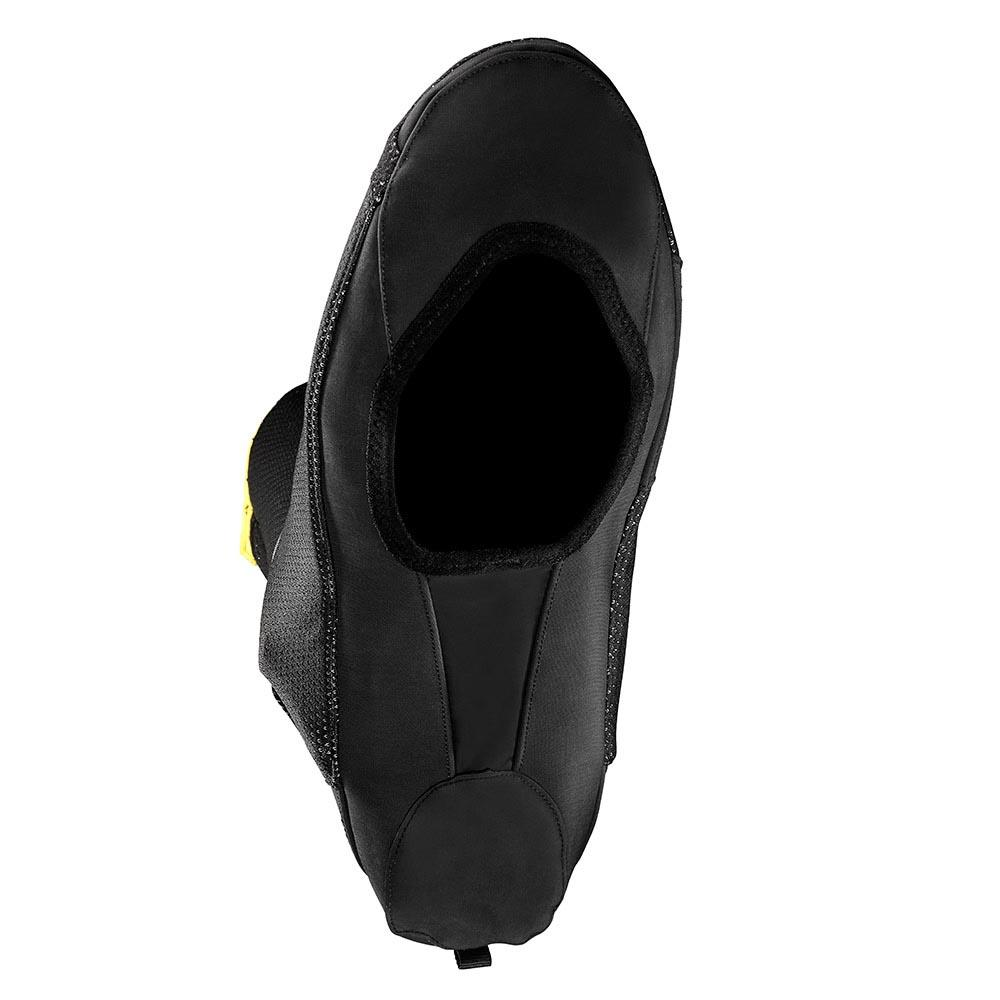 ksyrium-pro-thermo-shoe-cover