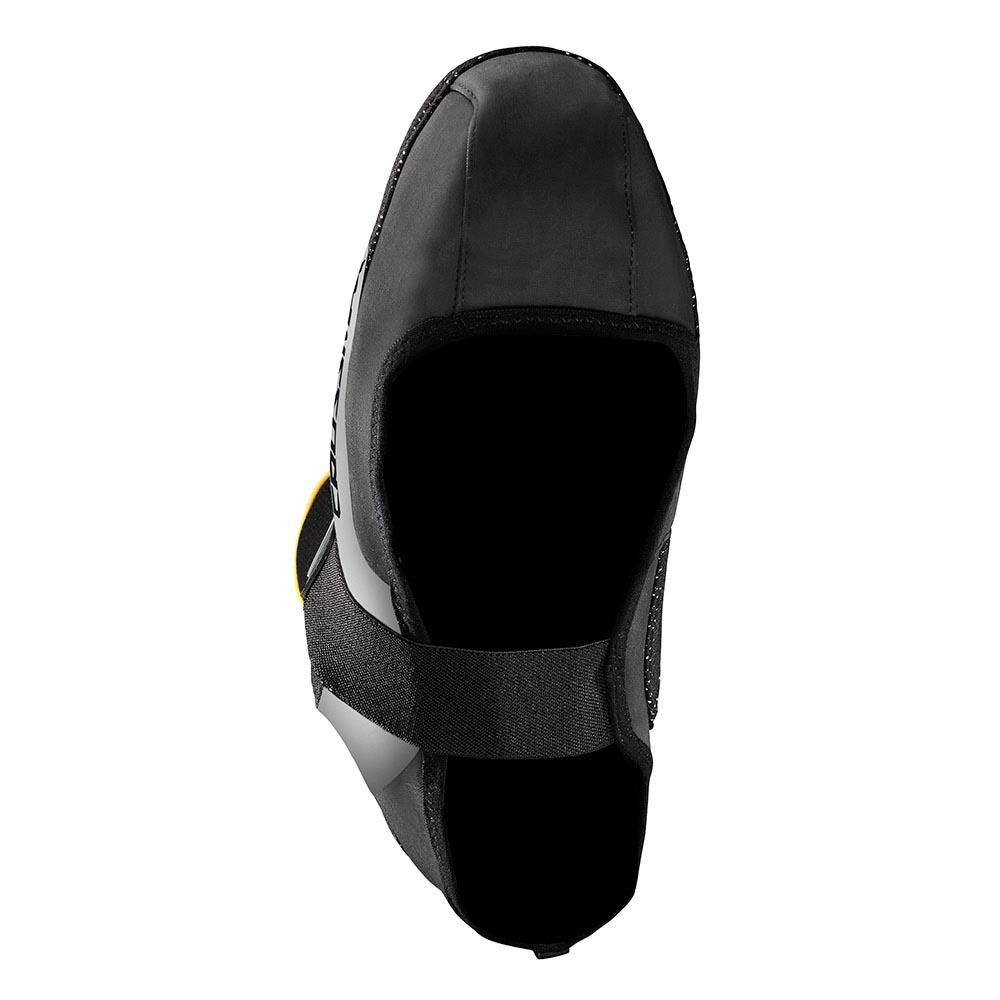 crossmax-pro-thermo-shoe-cover, 52.45 EUR @ bikeinn-italia