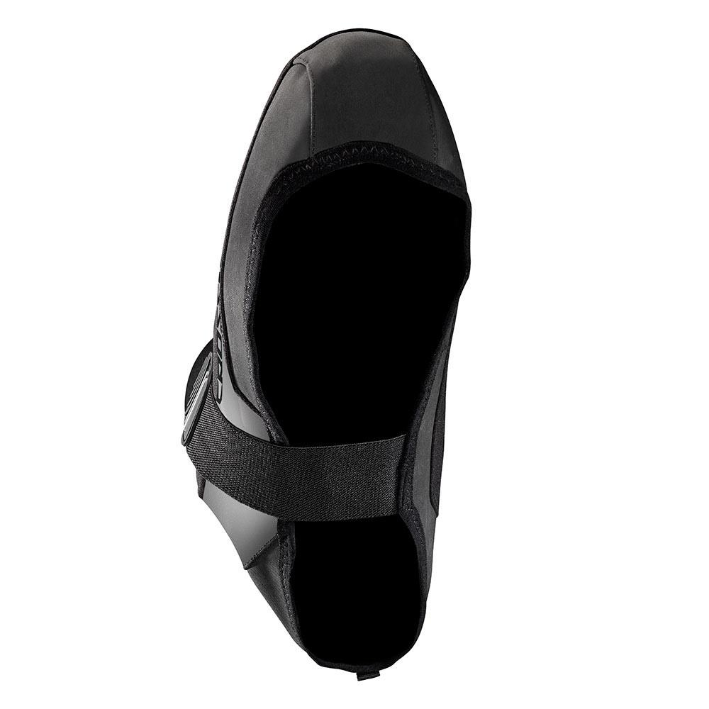 crossmax-thermo-shoe-cover