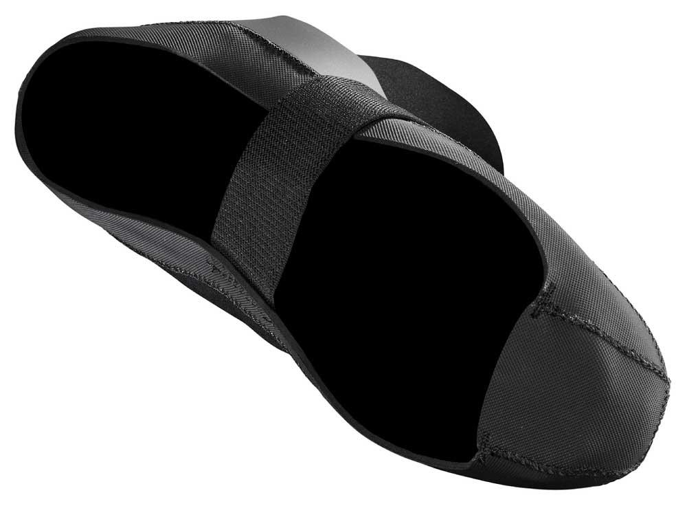 crossride-h2o-shoe-cover