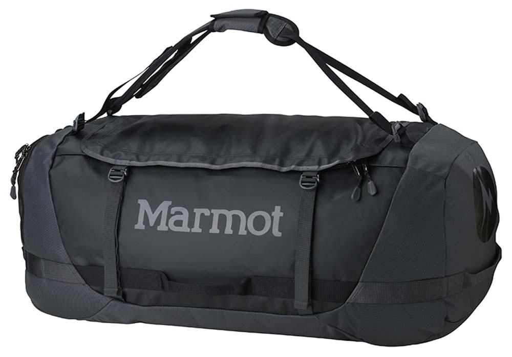Marmot Long Hauler Duffle Bag X Large