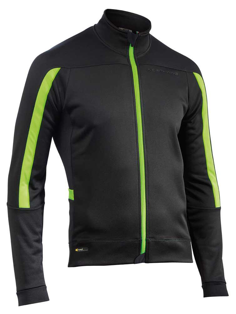 Northwave Sonic Jacket Selective Protection