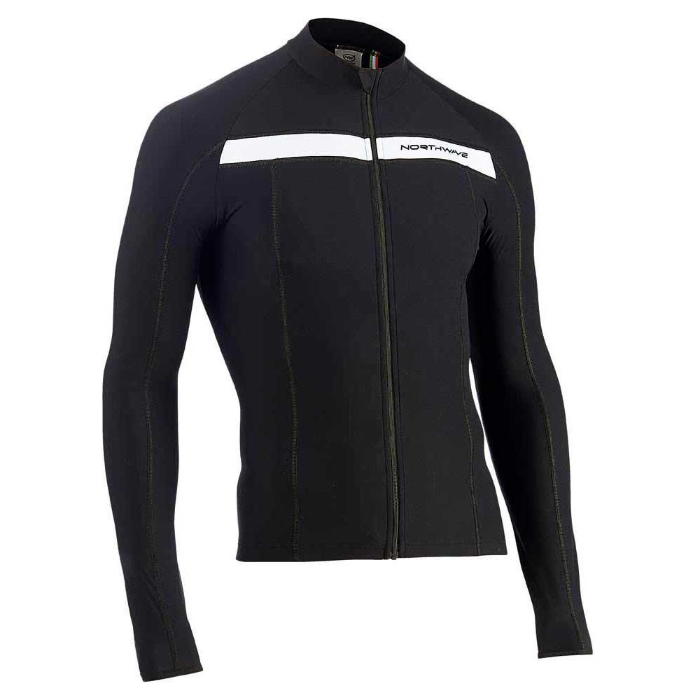 Northwave Celsius Long Sleeves Jersey