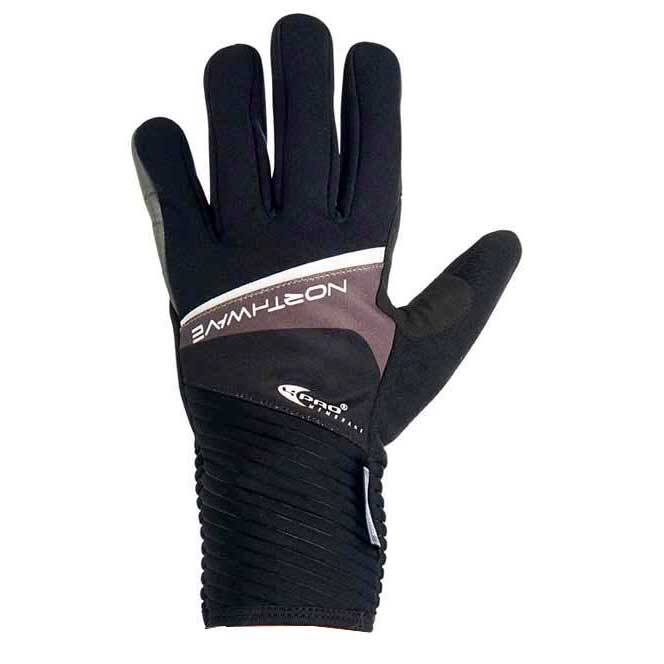 Northwave Sonic Long Gloves