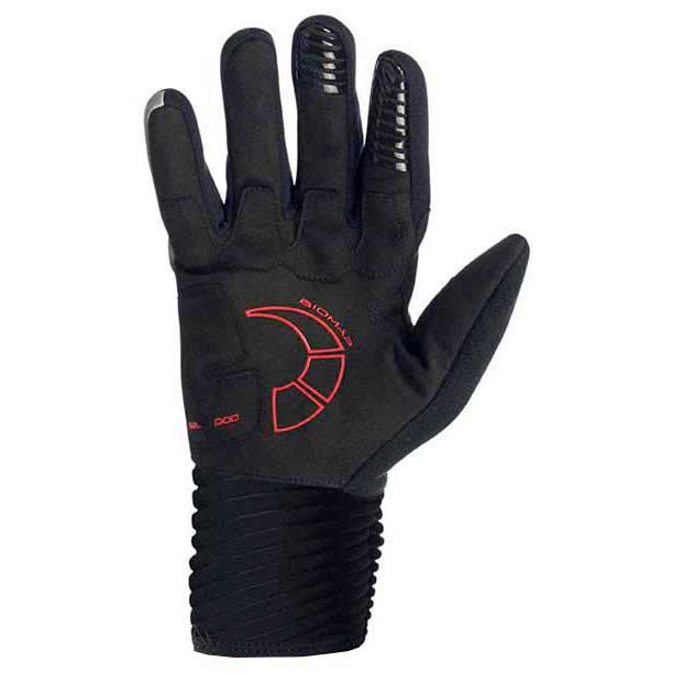 sonic-long-gloves, 27.95 EUR @ bikeinn-italia