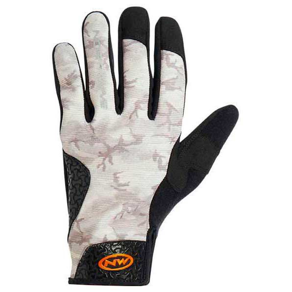 Northwave New Mtb Winter Long Gloves
