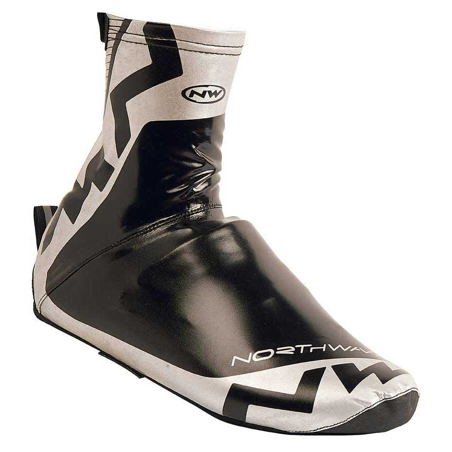 Northwave H2o Winter High Shoecovers