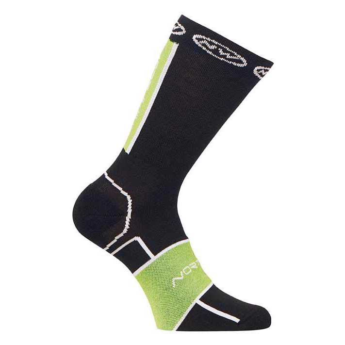 Northwave Sonic Winter Socks