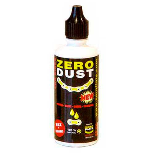 Zeroflats Zerodust For Chain 15ml