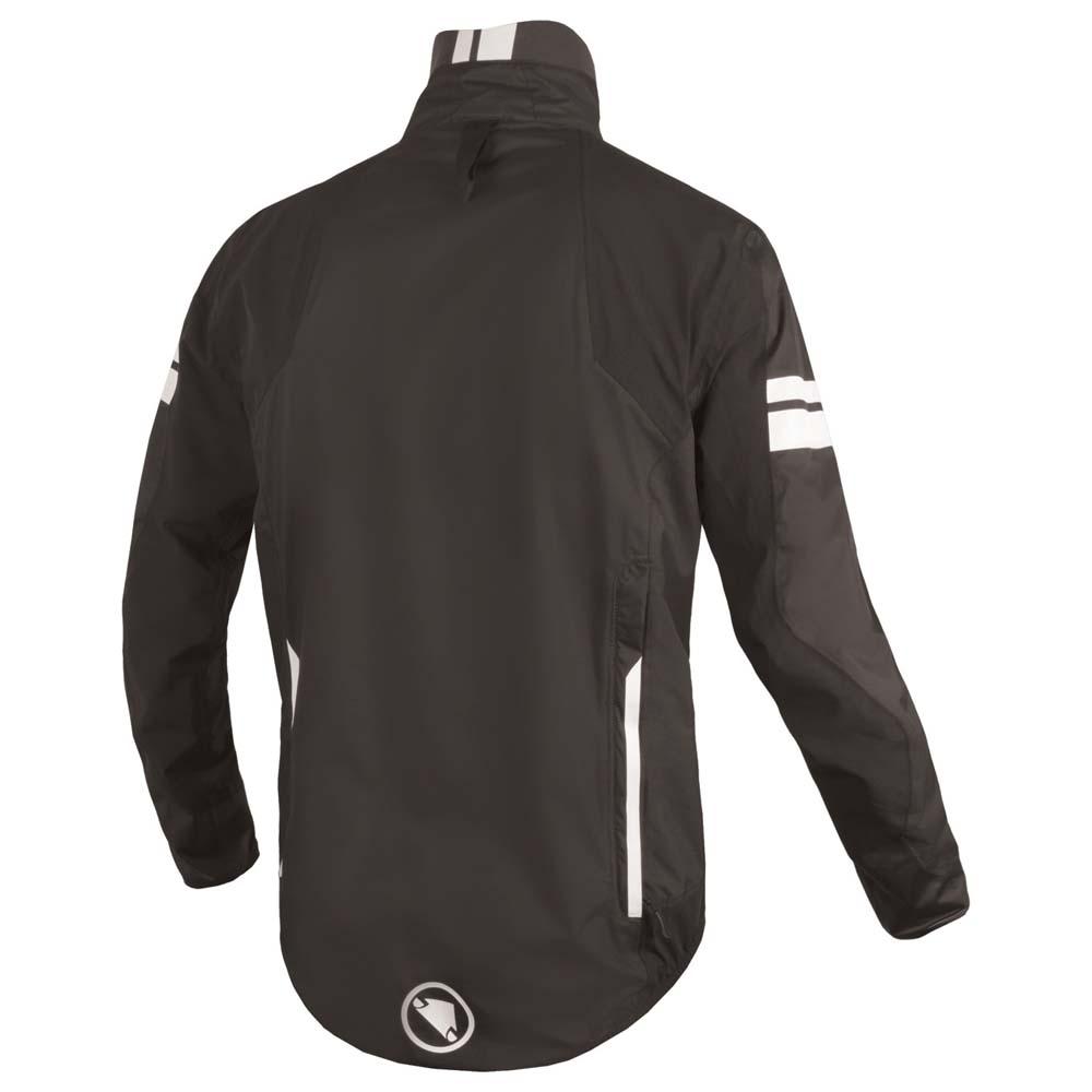 fs260-pro-sl-shell-jacket, 125.95 EUR @ bikeinn-italia