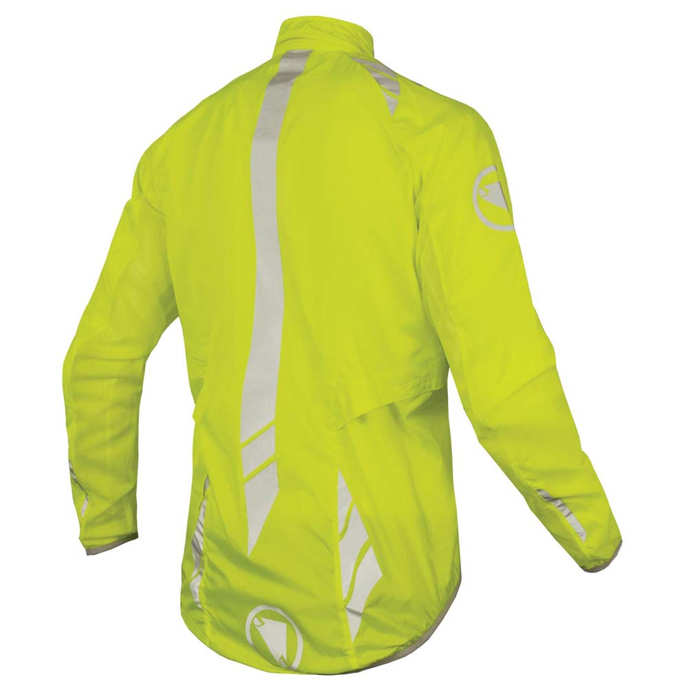 giacche-endura-lumijak-jacket