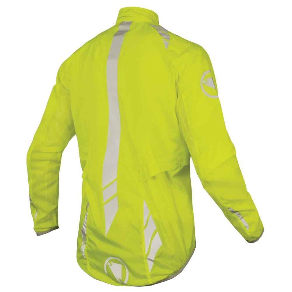 lumijak-jacket, 50.95 EUR @ bikeinn-italia