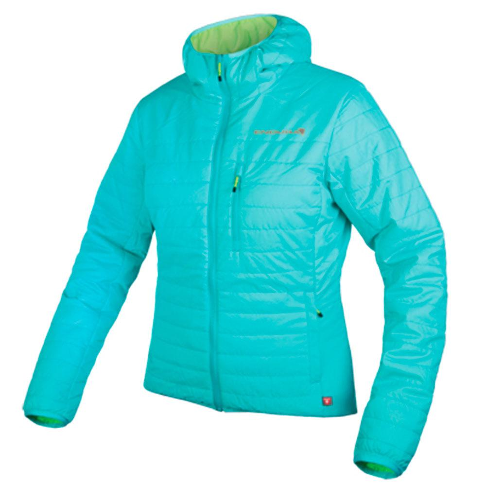 Endura Urban Flipjak Woman Jacket