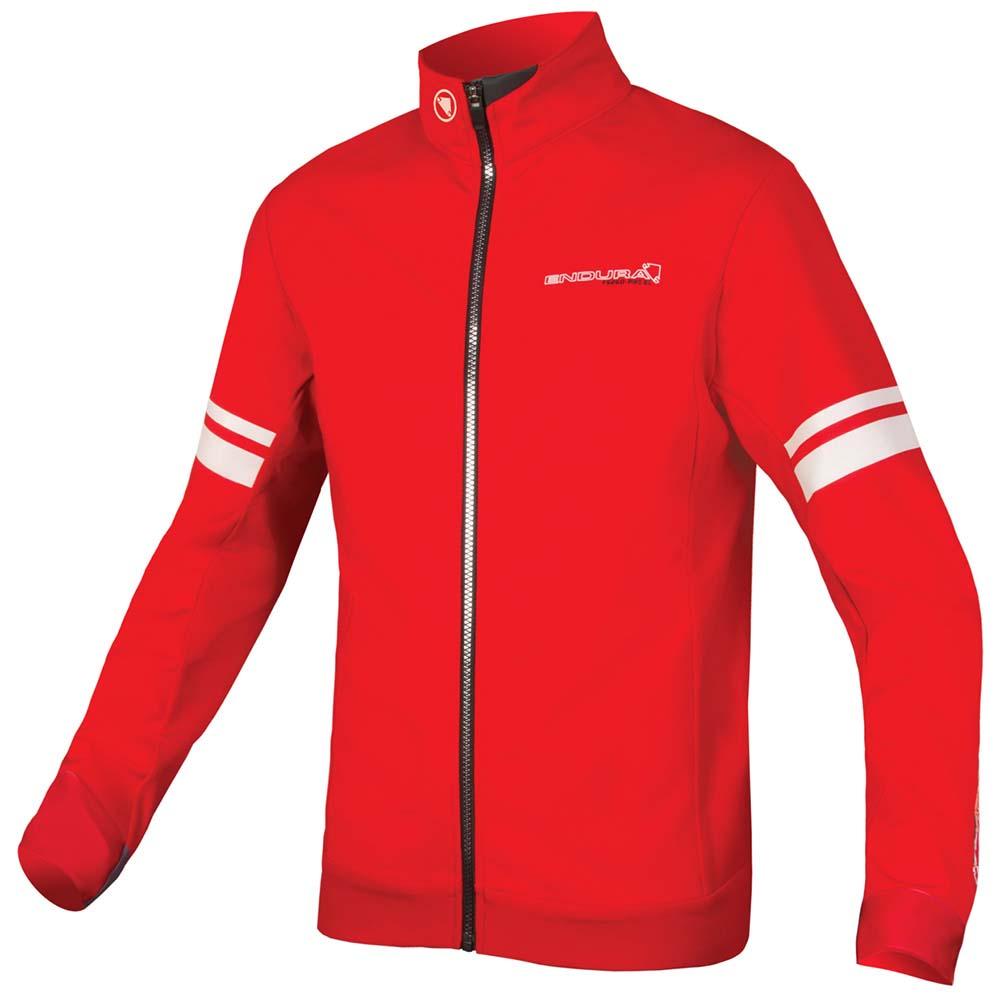 sensación cómoda clásico alta moda Chaquetas Ciclismo Endura Pro - CoreBicycle