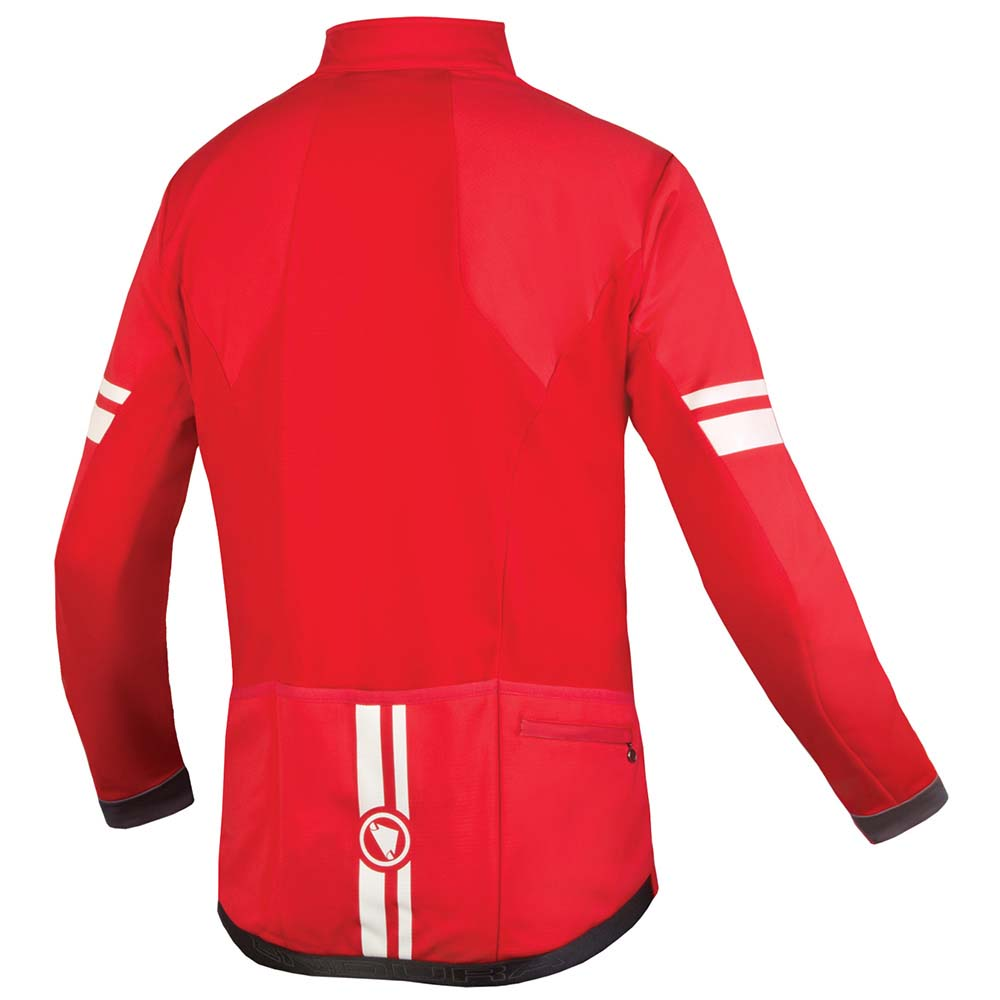 fs260-pro-jacket, 132.45 EUR @ bikeinn-italia