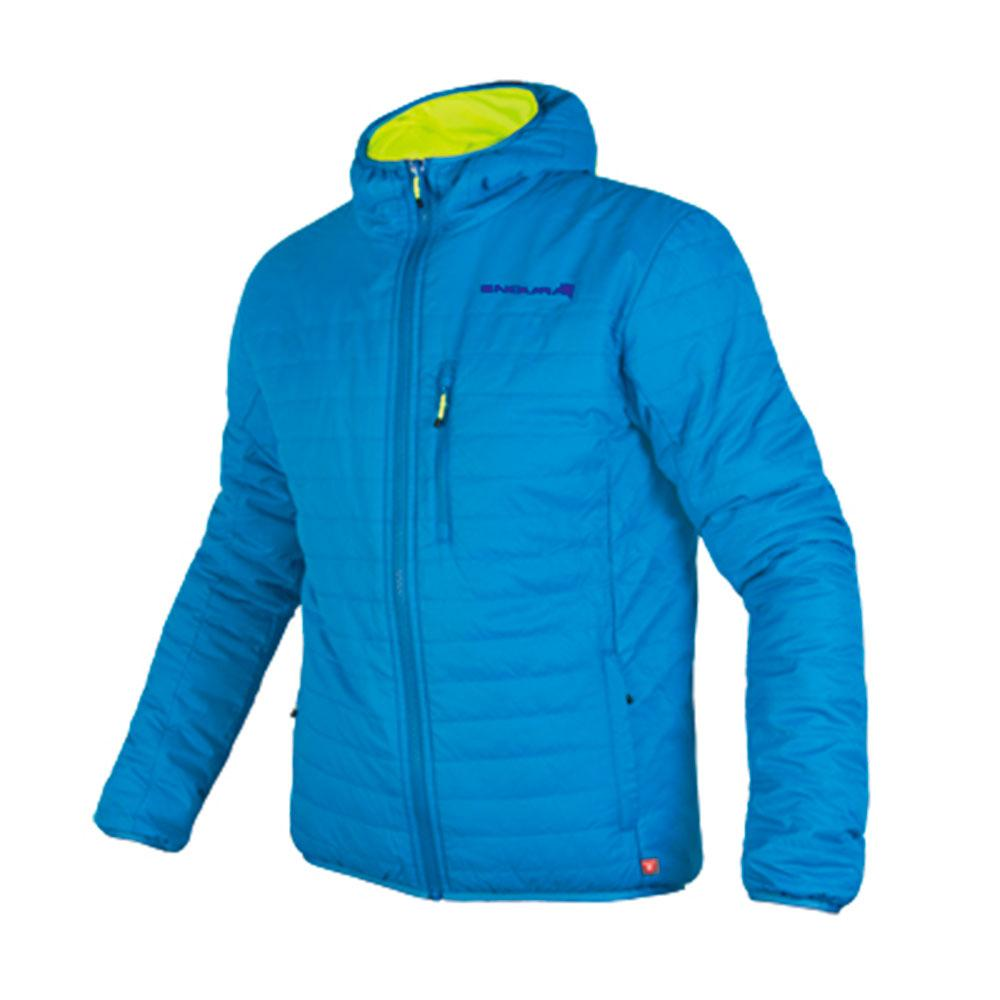 Endura Urban Flipjak Jacket