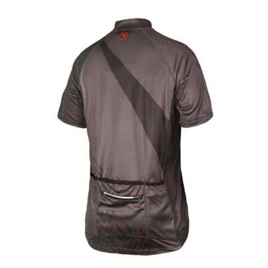 hummvee-ray-ii-jersey