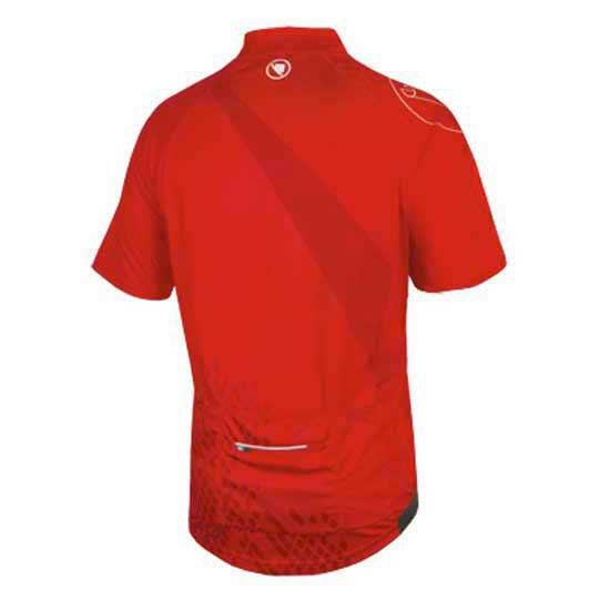 hummvee-ray-ii-jersey, 25.95 EUR @ bikeinn-italia