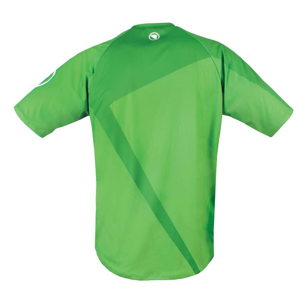 singletrack-print-ii-t-shirt, 34.95 EUR @ bikeinn-italia