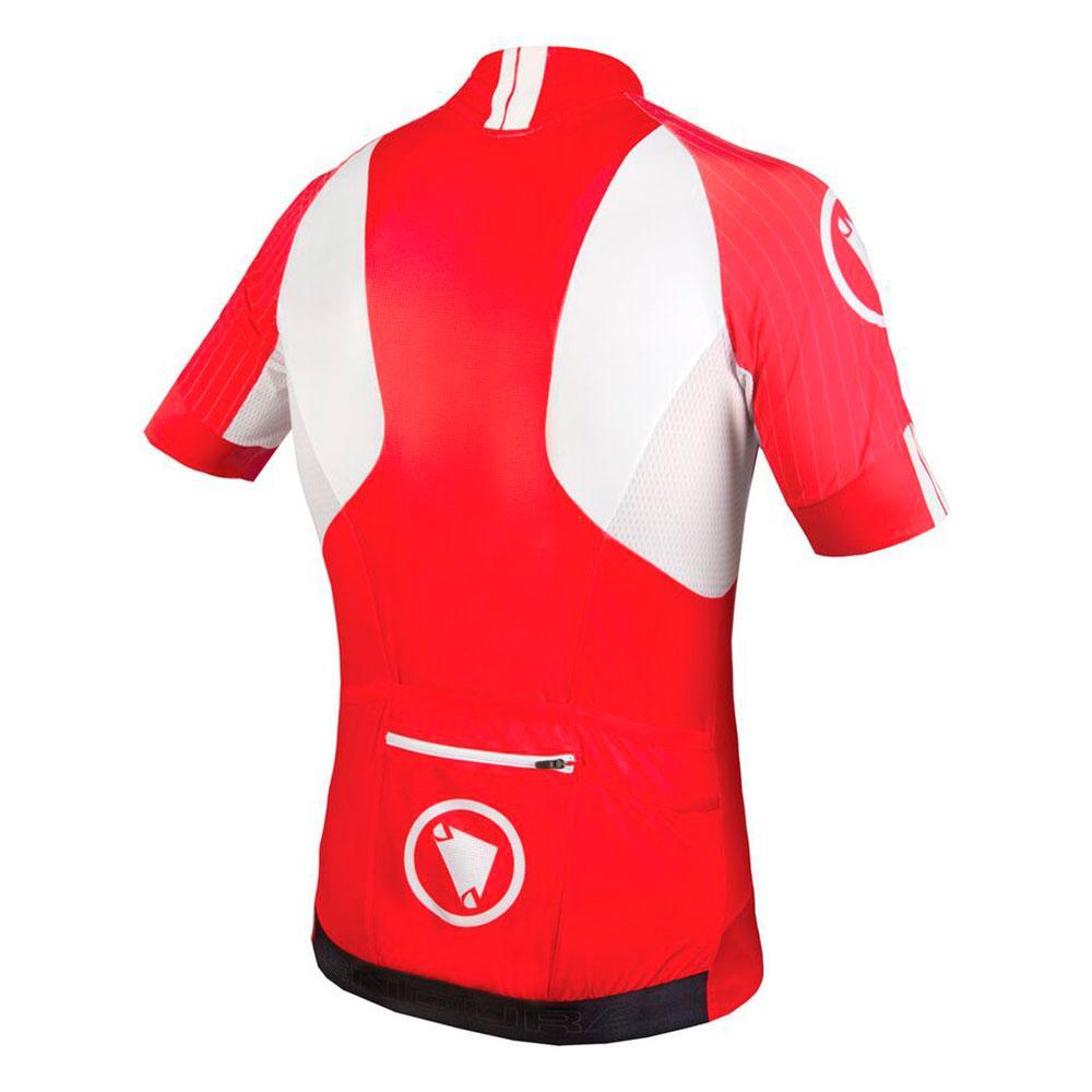 fs260-pro-sl-ii-jersey, 45.95 EUR @ bikeinn-italia