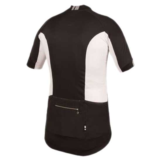 fs260-pro-iii-short-sleeves, 40.95 EUR @ bikeinn-italia