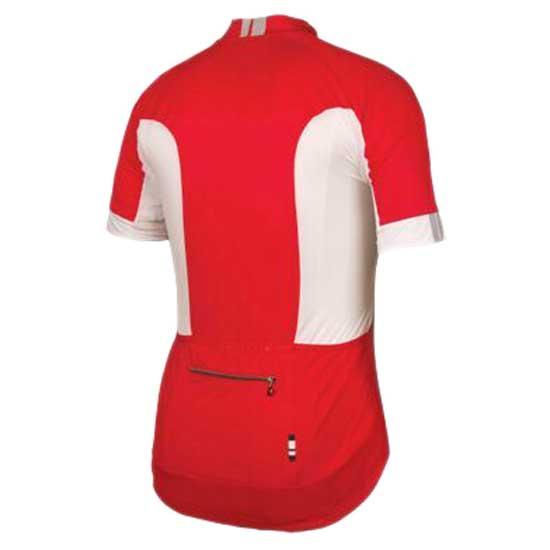 fs260-pro-iii-short-sleeves, 49.95 EUR @ bikeinn-italia