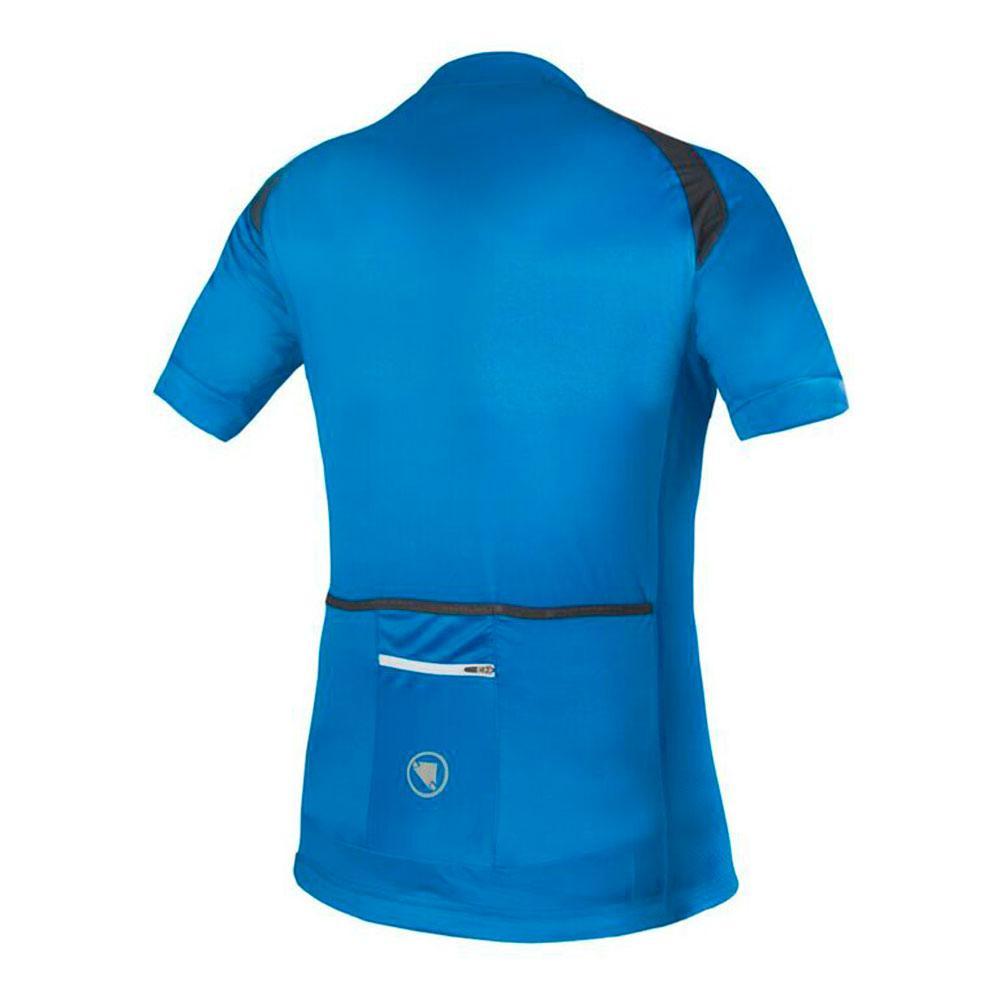 hyperon-short-sleeves