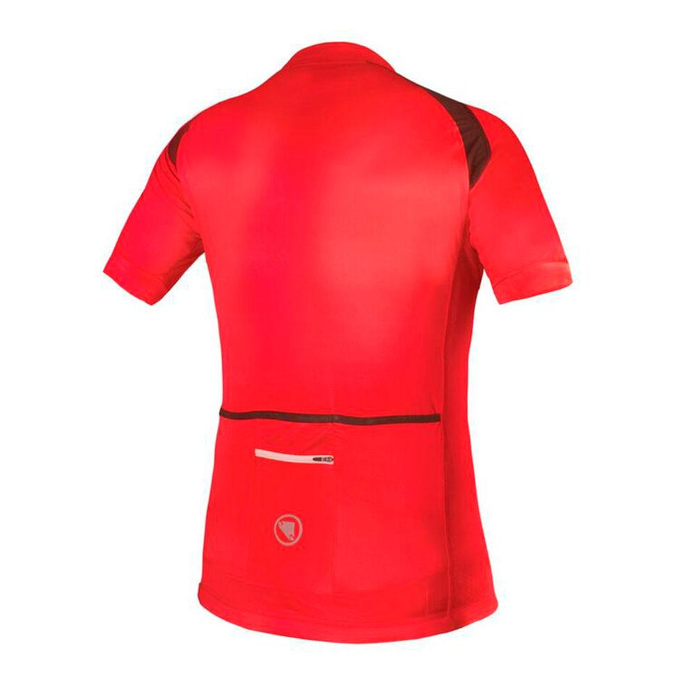 maglie-endura-hyperon-short-sleeves