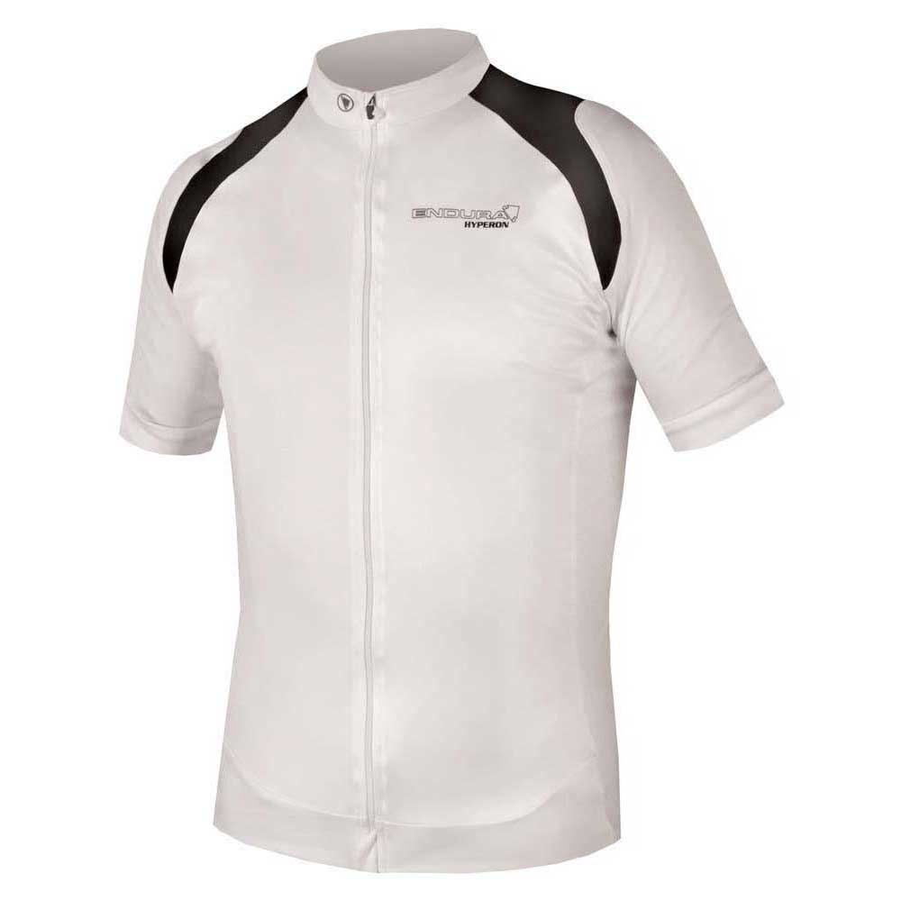 Endura Hyperon Short Sleeves
