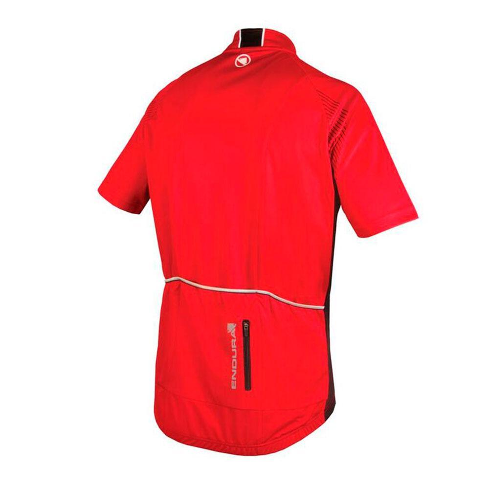 xtract-ii-short-sleeves, 28.95 EUR @ bikeinn-italia