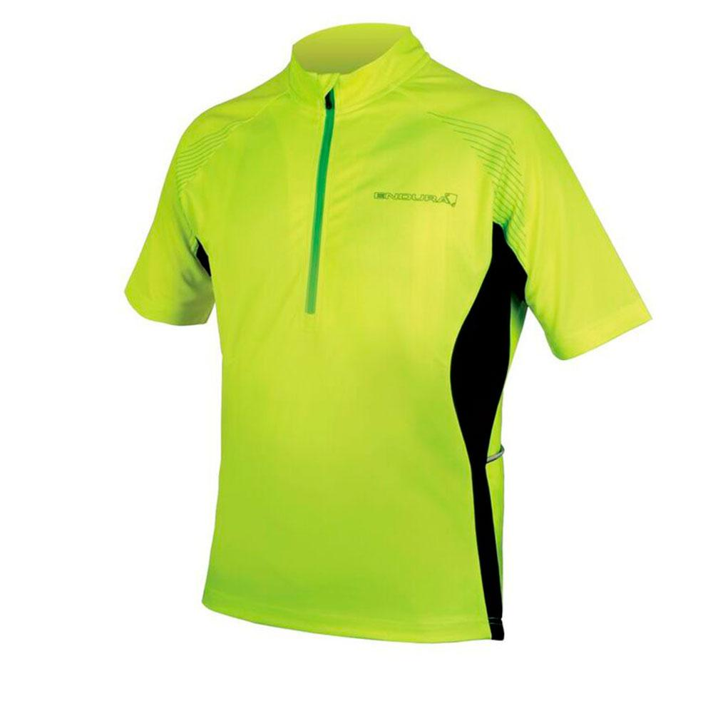 Endura Xtract Ii Short Sleeves