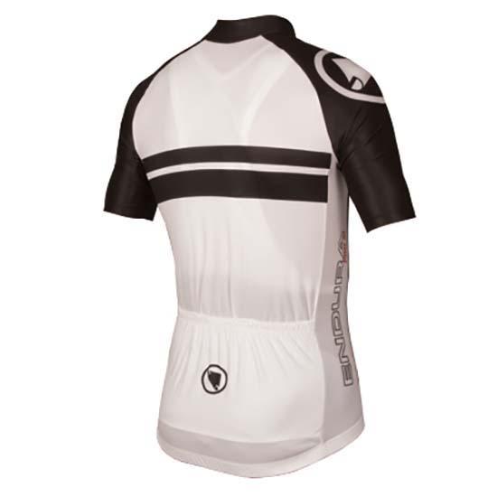 fs260-pro-sl-lite-short-sleeves
