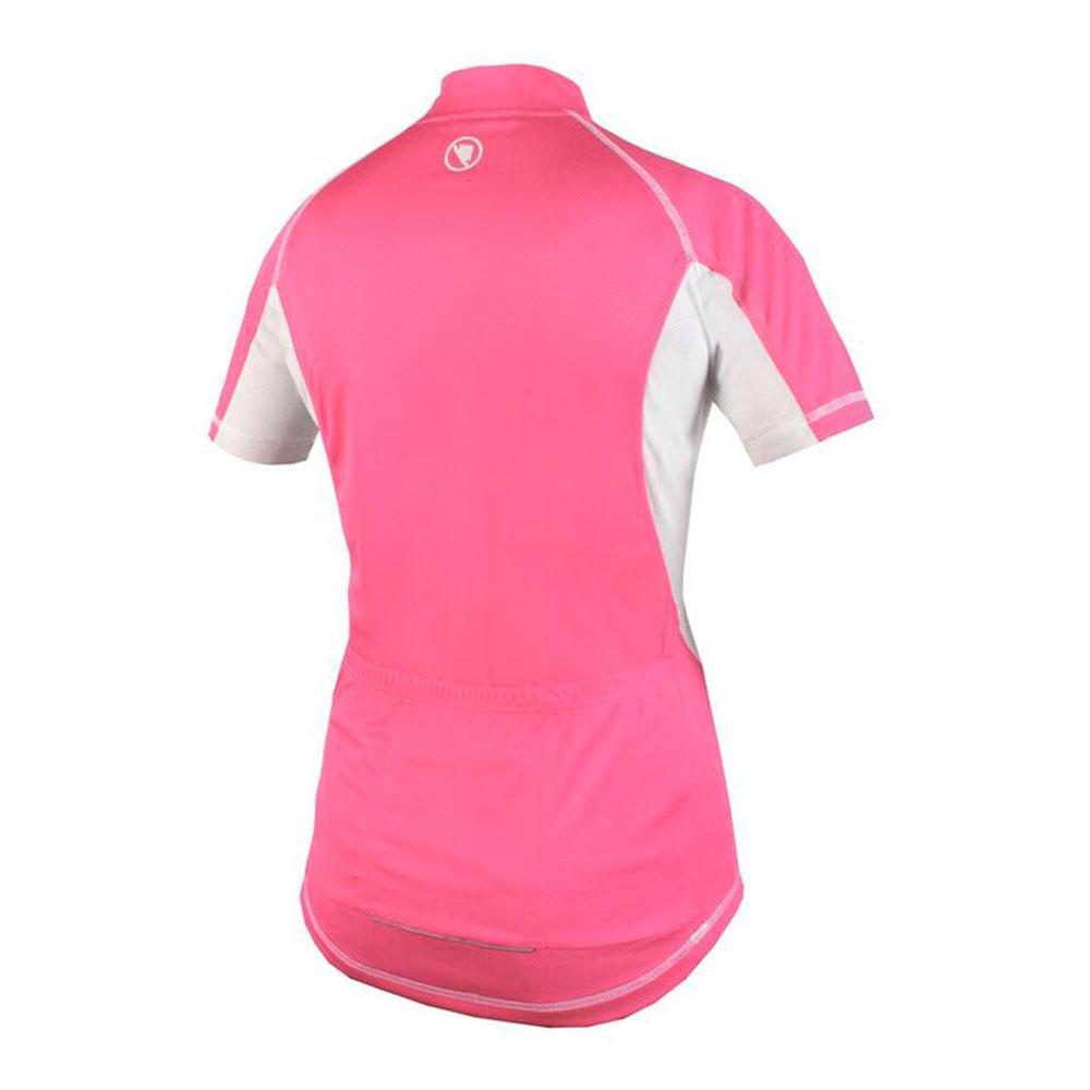 pulse-short-sleeves-jersey, 22.95 EUR @ bikeinn-italia