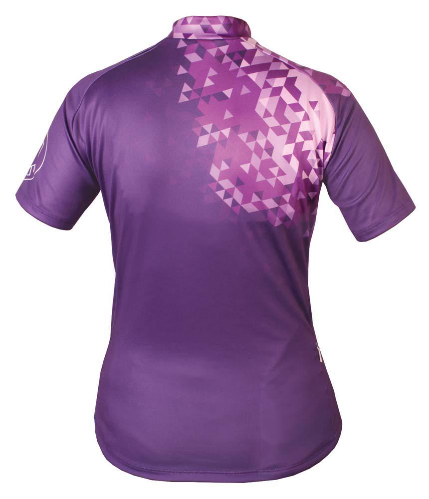 singletrack-ii-jersey