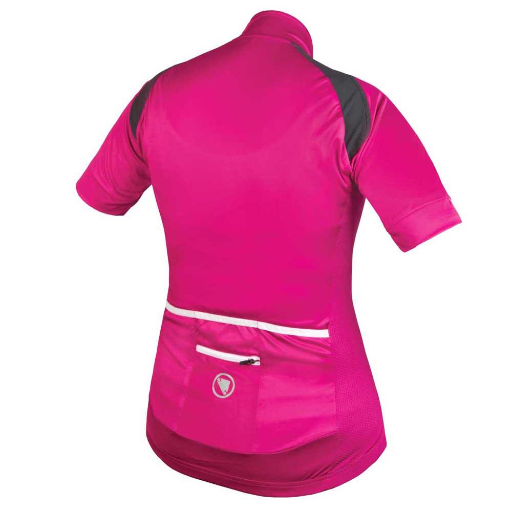 hyperon-short-sleeves-jersey, 41.45 EUR @ bikeinn-italia