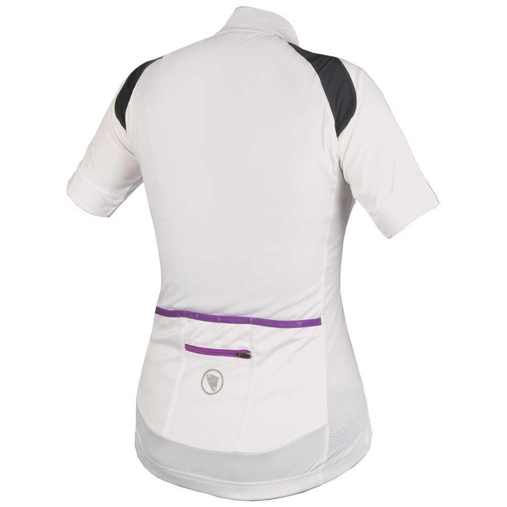 hyperon-short-sleeves-jersey