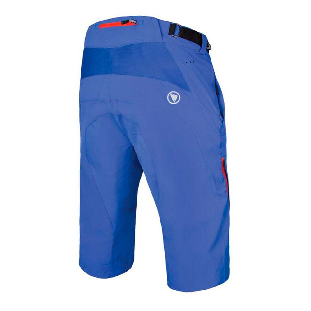 singletrack-lite-shorts