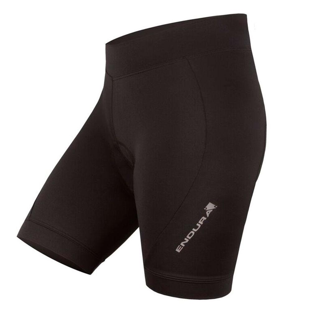 Endura Xtract Ii Short