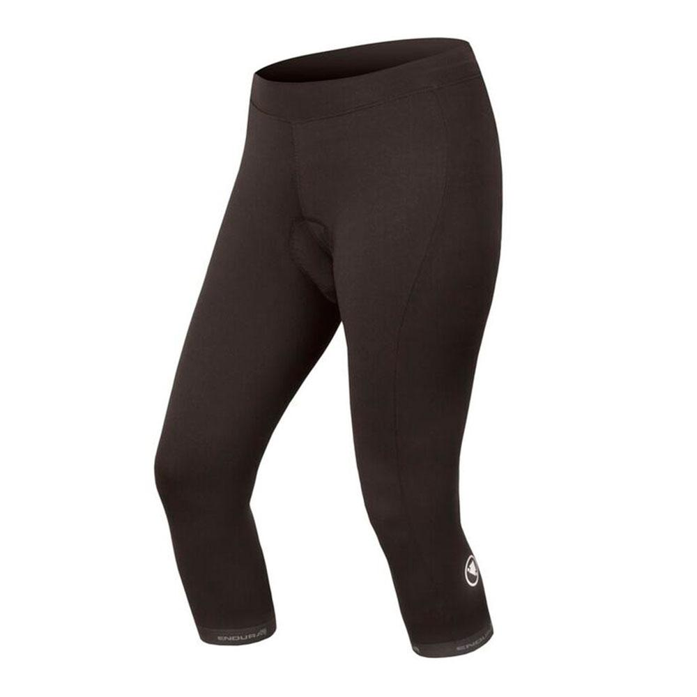 Endura Xtract Knicker