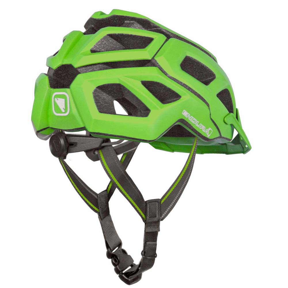 casco-singletrack