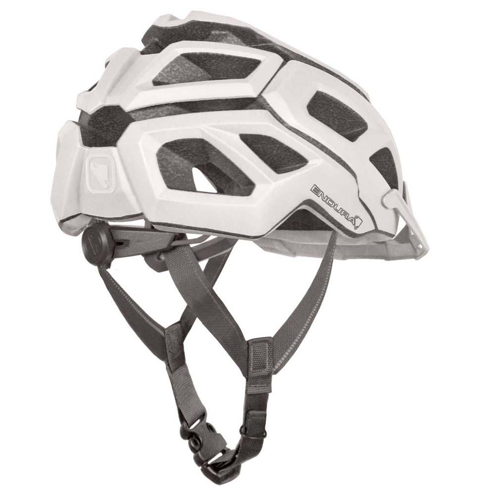 casco-singletrack-matt-white