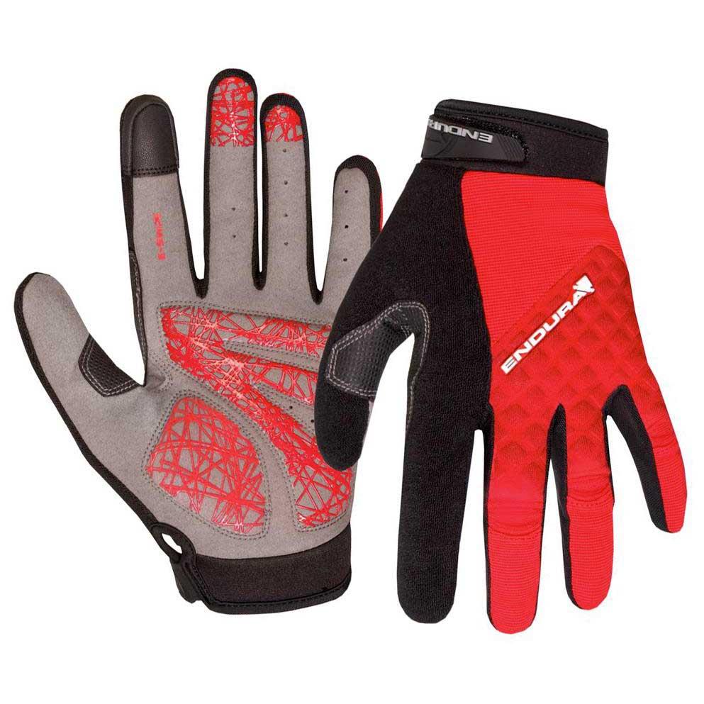 guanti-endura-hummvee-plus-glove