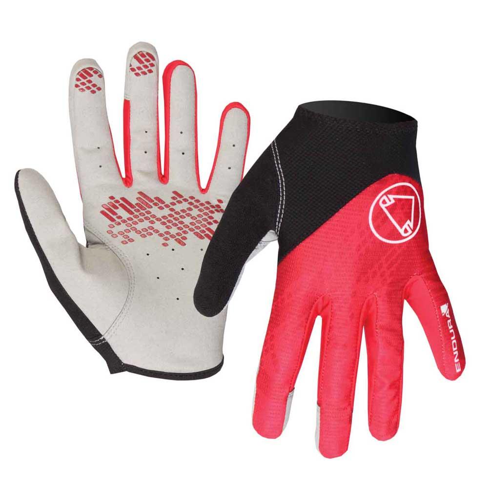 hummvee-lite-glove
