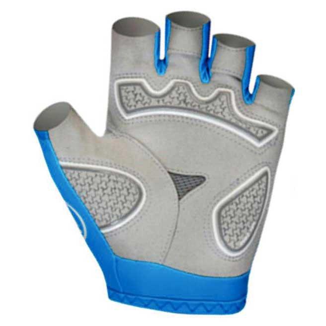 fs260-pro-short-glove